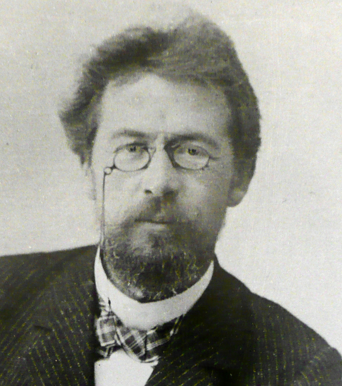 chekov anton A summary of the lady with the dog in anton chekhov's chekhov stories learn exactly what happened in this chapter, scene, or section of chekhov stories and what it means perfect for acing.