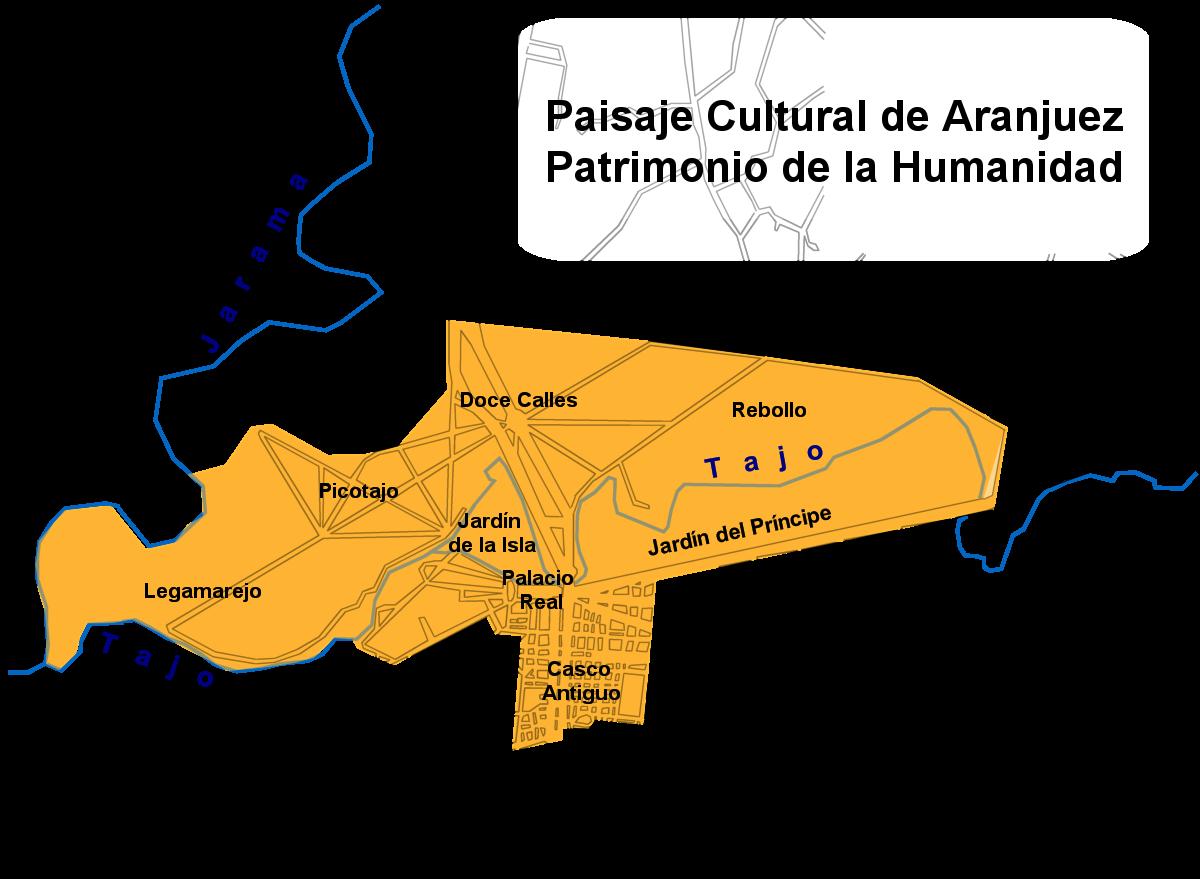 Paisaje Cultural Wikipedia Paisaje Cultural.png