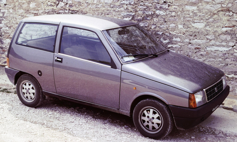 GRIGLIA INTERNA FIAT TIPO 1.1 88/>92