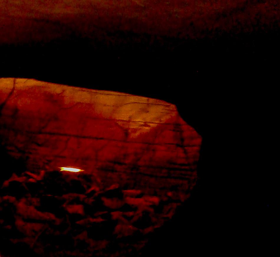 File belum caves dr murali mohan gurram 48 jpg for K murali mohan rao wiki