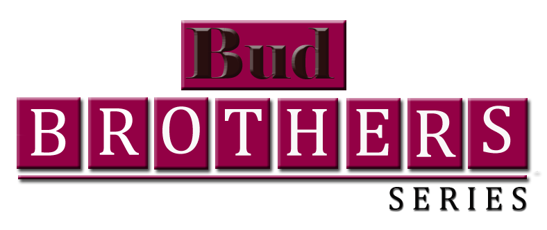 The Bud Brothers Series - Wikipedia
