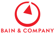 Bain and Company Logo.png