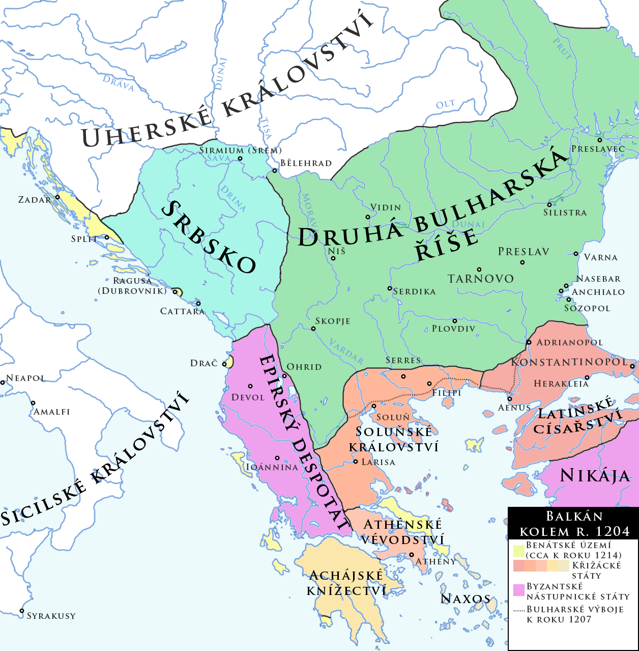 File:Balkans-1204-cs.png