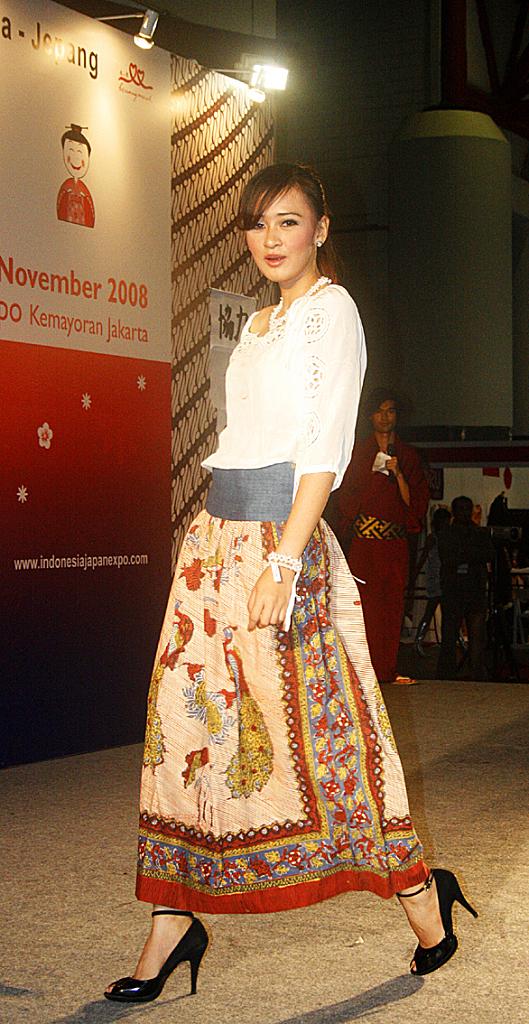 Batik Fashion | newhairstylesformen2014.com