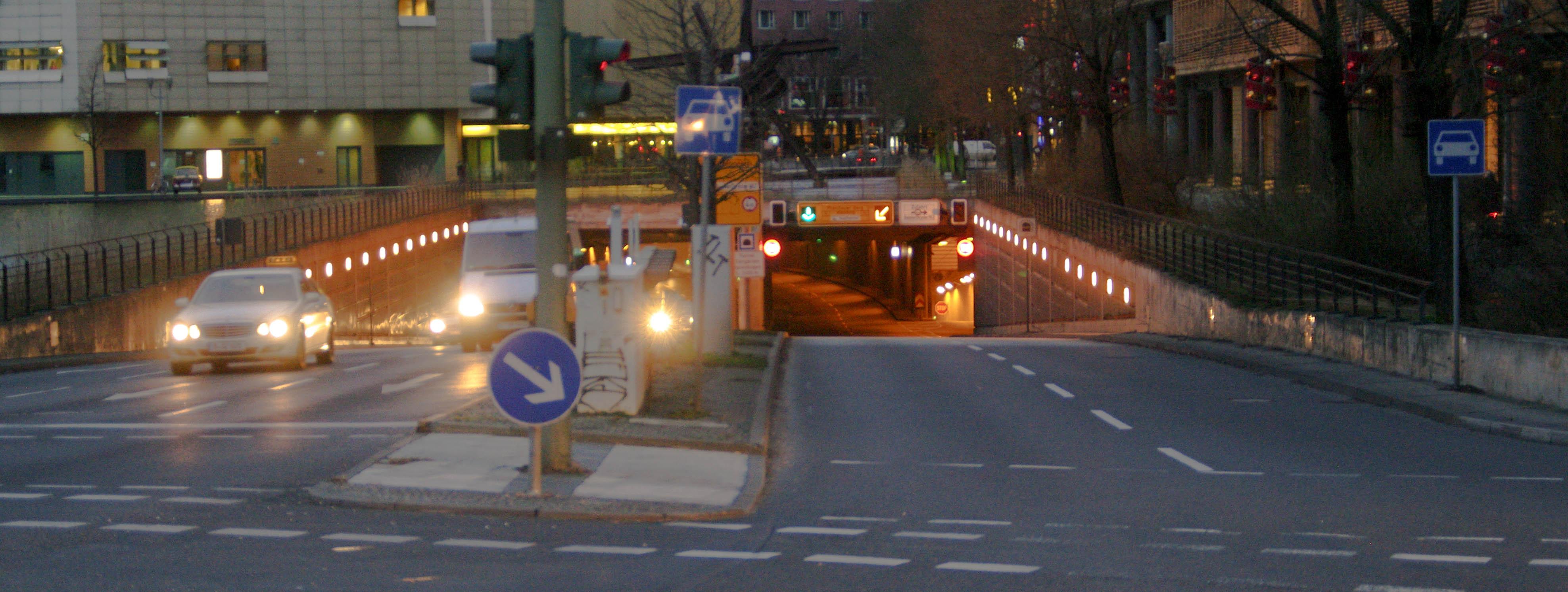 Berlin_Potsdamer_Platz_Tiergartentunnel_13.01.2015_17-32-23
