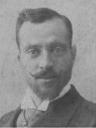 Bernardo Elío y Elío