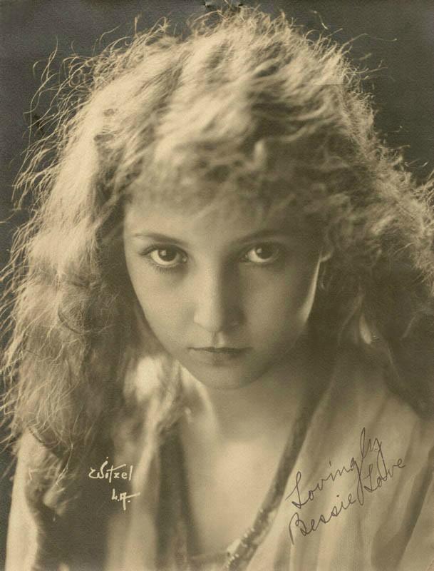 9e97c9d8a89d Bessie Love - Wikipedia