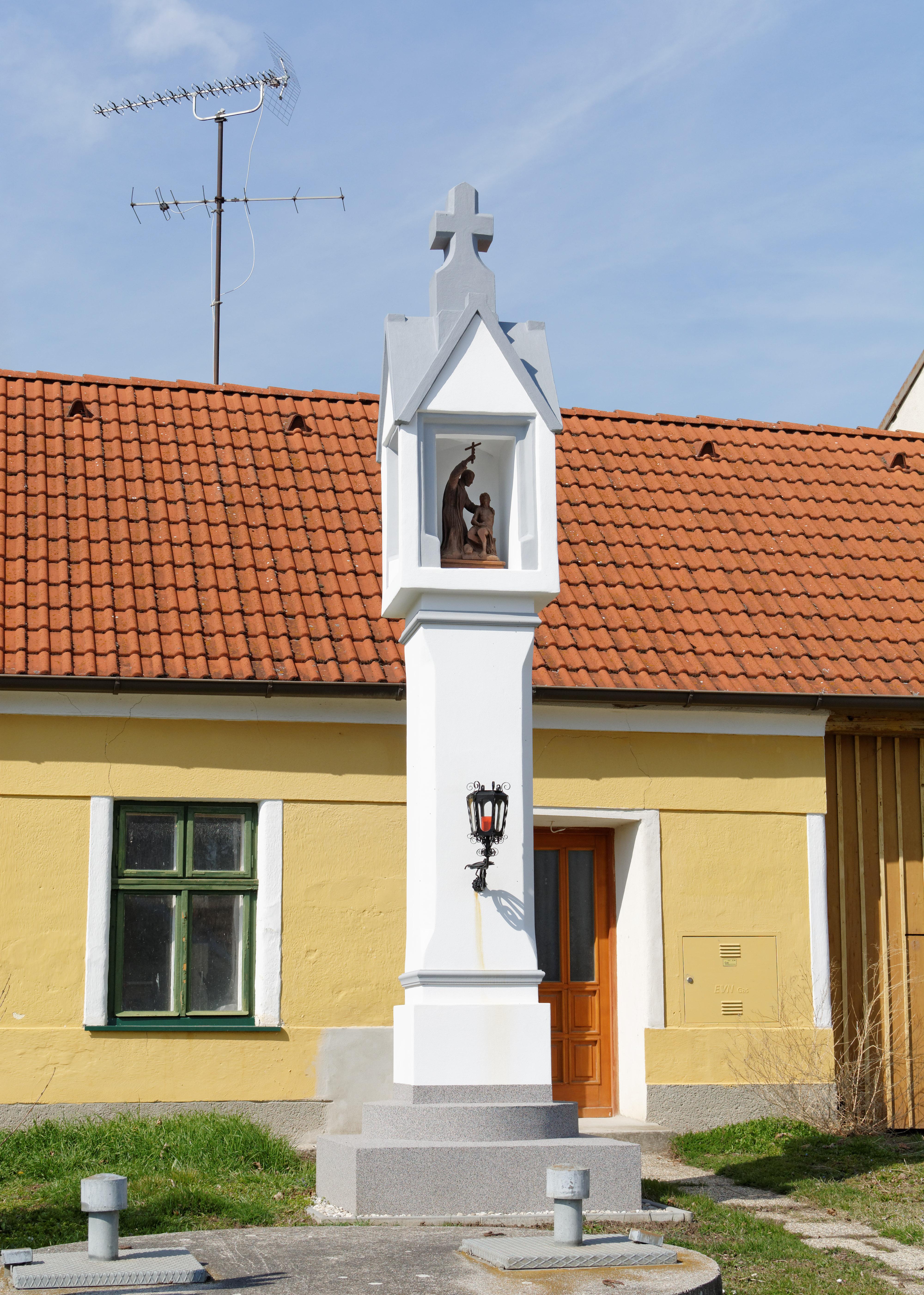 Kupfer-Dachl, Restaurant und Wohlfhlzimmer - Katzelsdorf