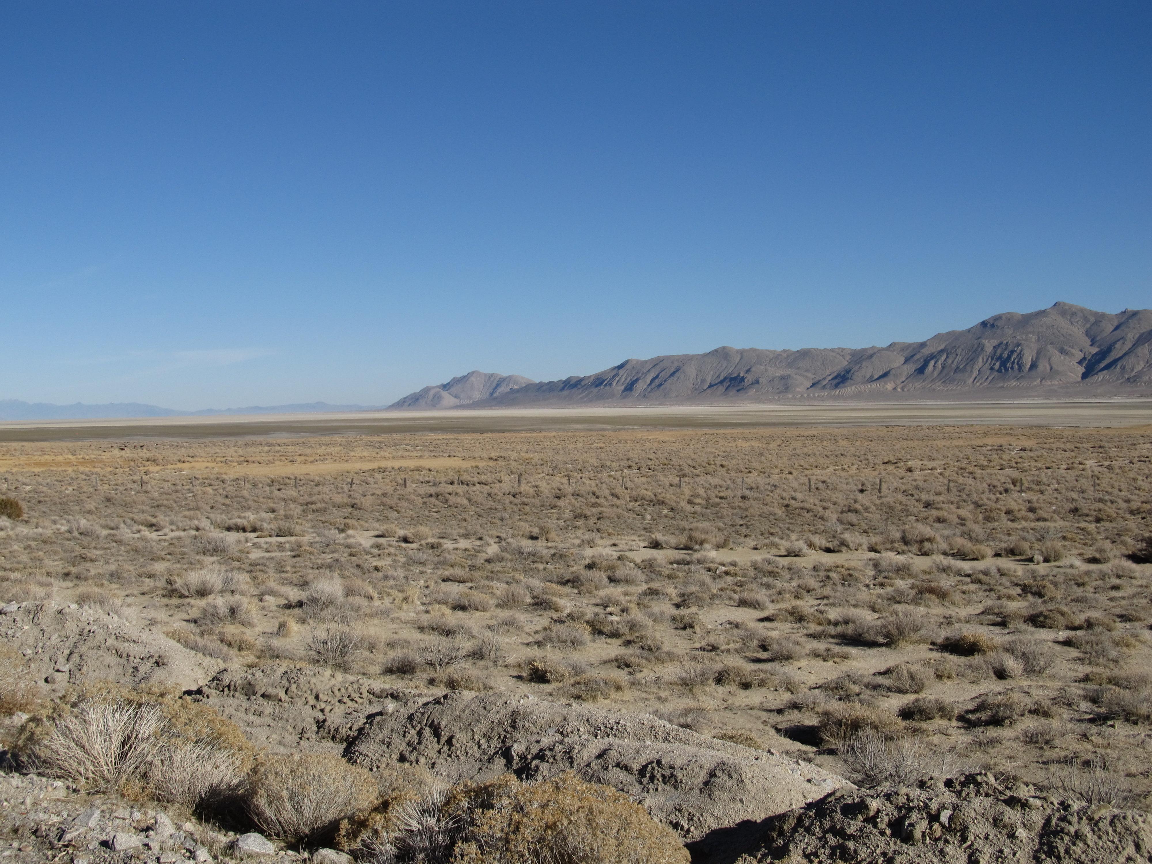 File black rock desert near gerlach nevada 11128571746 for Landscaping rock reno nv