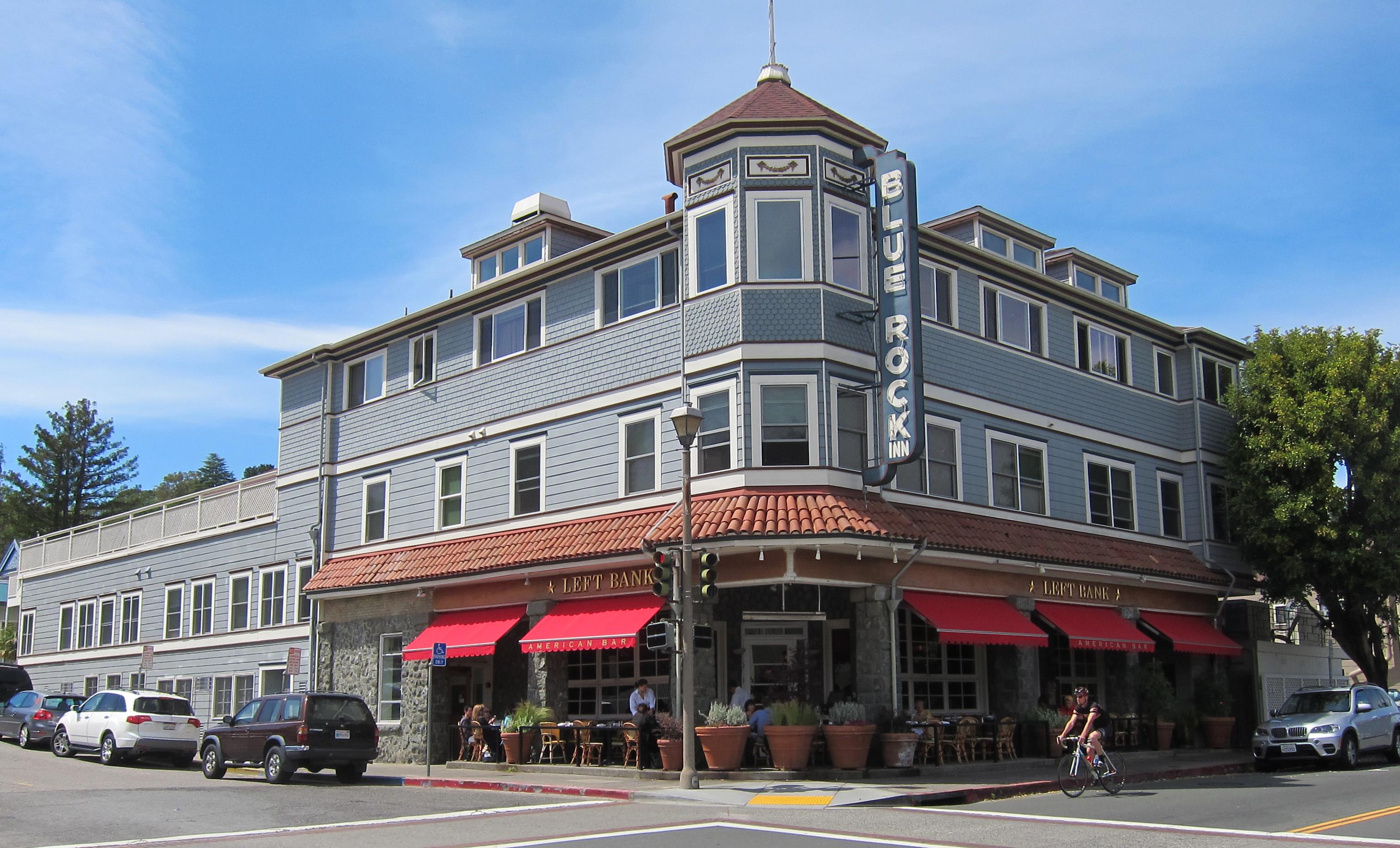 The Inn At Sea Island Reviews