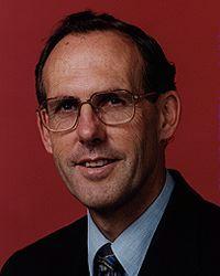 1989 Tasmanian state election