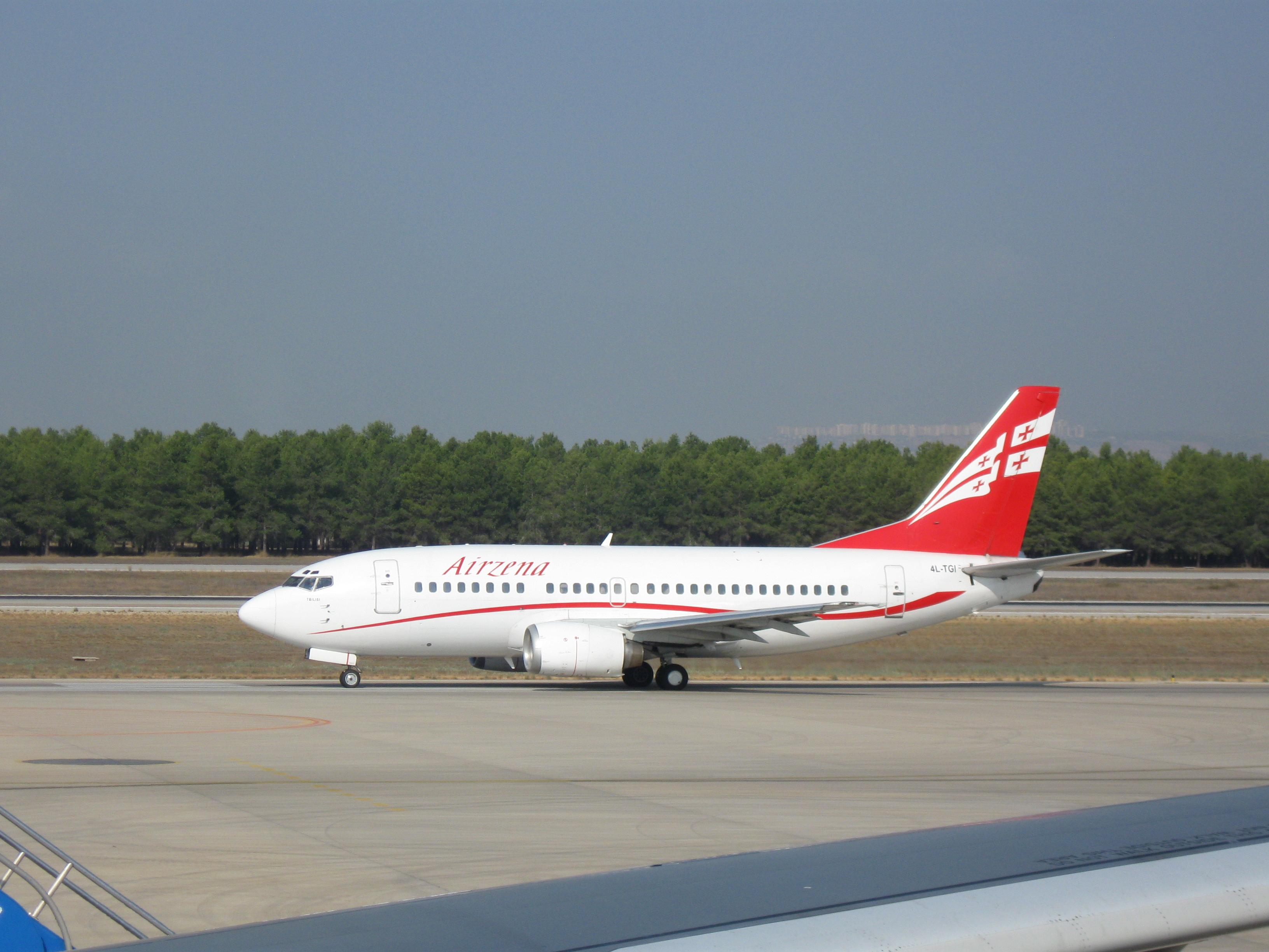 File Boeing 737 500 4l Tgi At Ayt Jpg Wikimedia Commons