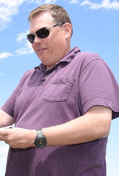 Kevin Heffernan Actor - Wikipedia-4390