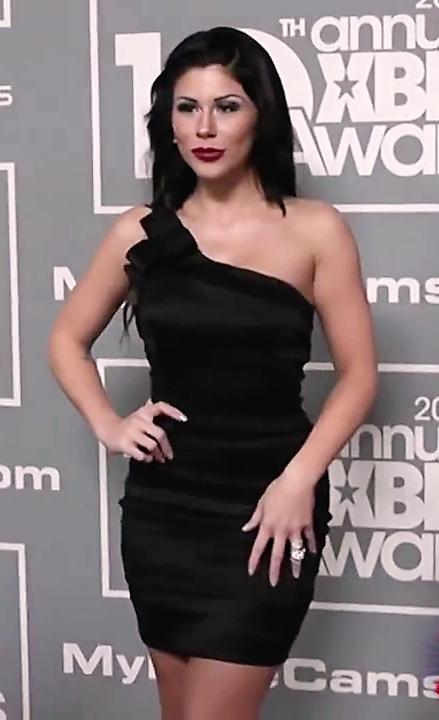 glorious boobs