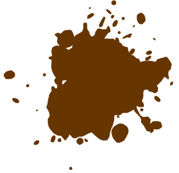 File:Brown.PNG