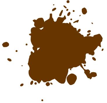 Flujo color cafe en las primeras semanas de embarazo