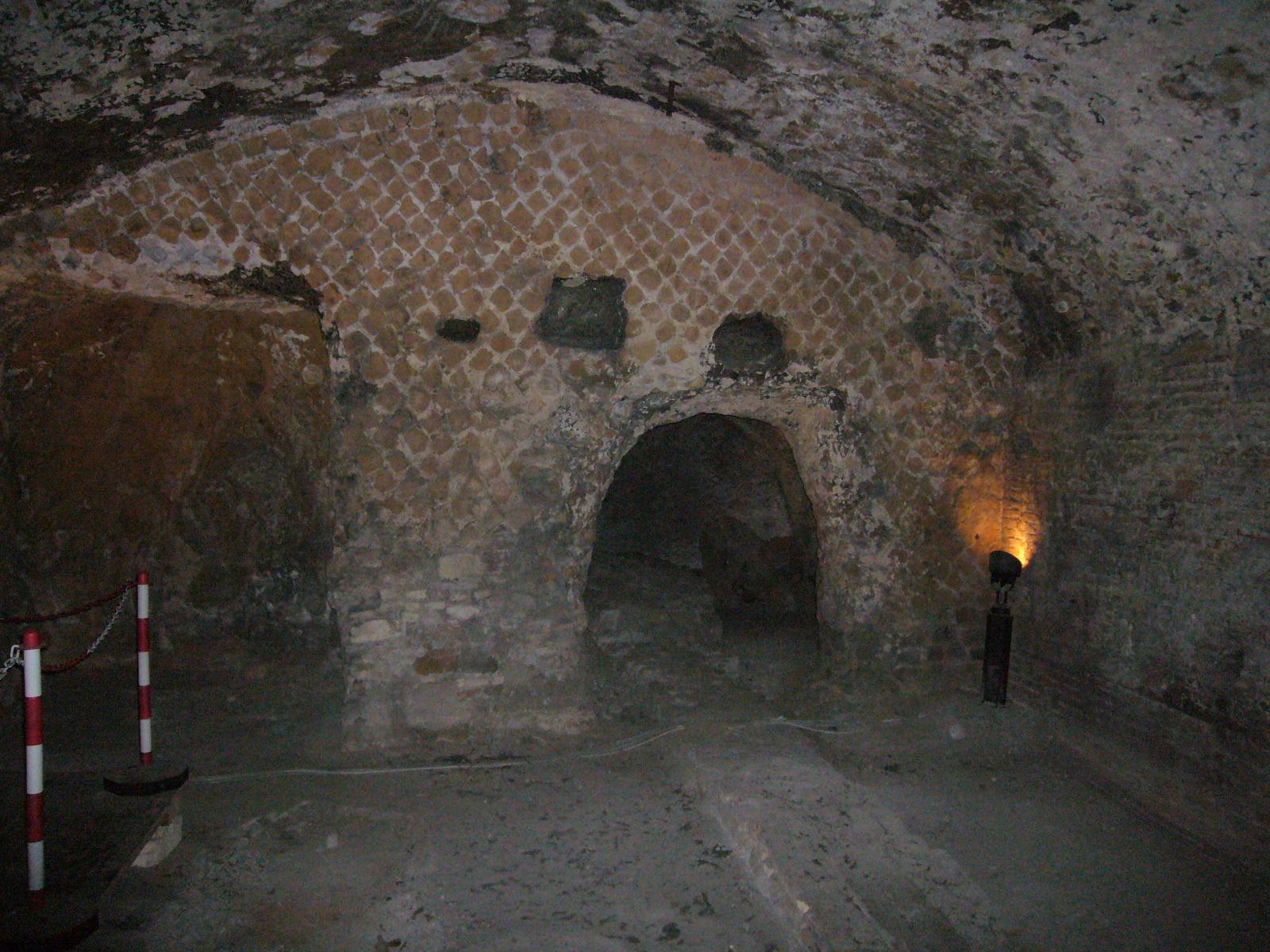 Файл:Campitelli - insula aracoeli interno 1060155.JPG