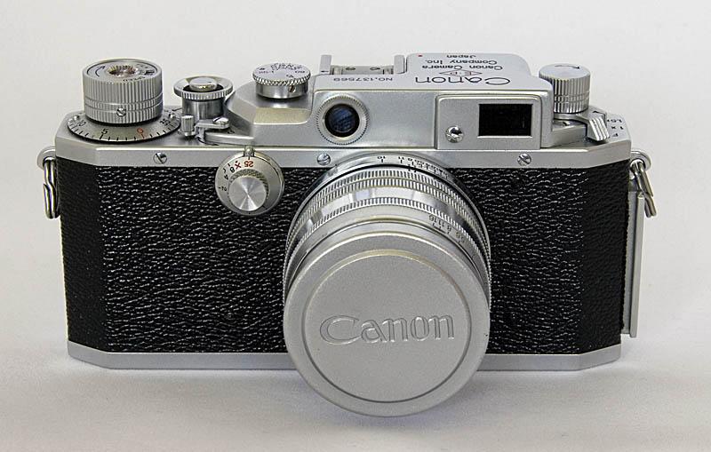 File:Canon IVsb.jpg