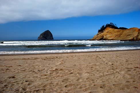 Tillamook Beach Oregon The Best Beaches In World