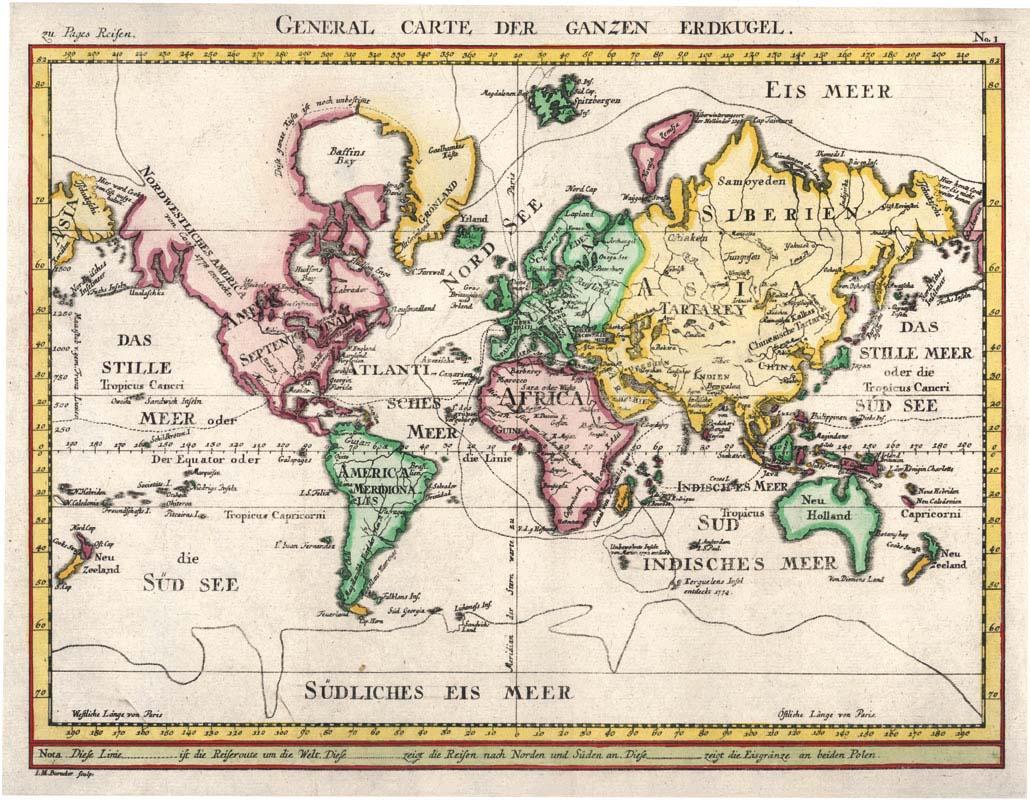 File:Carte du monde de 1800.JPG - Wikimedia Commons