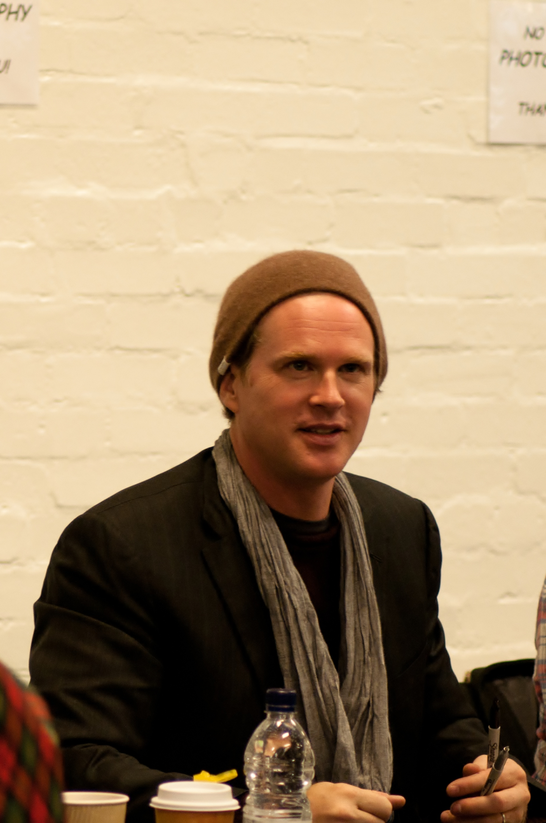 cary elwes wikipedia autos post