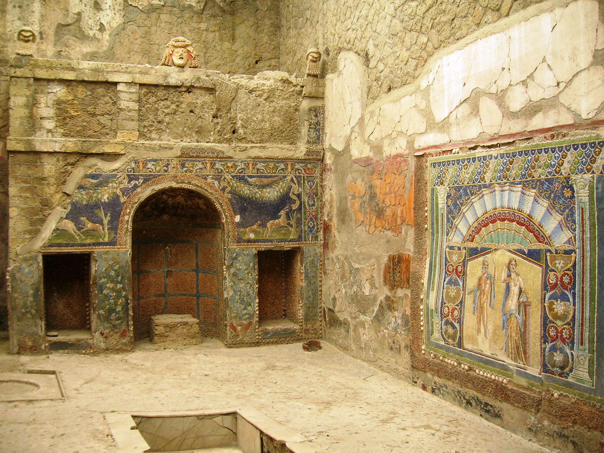 Villa Dei Sassi Srls Matera Via La Martella