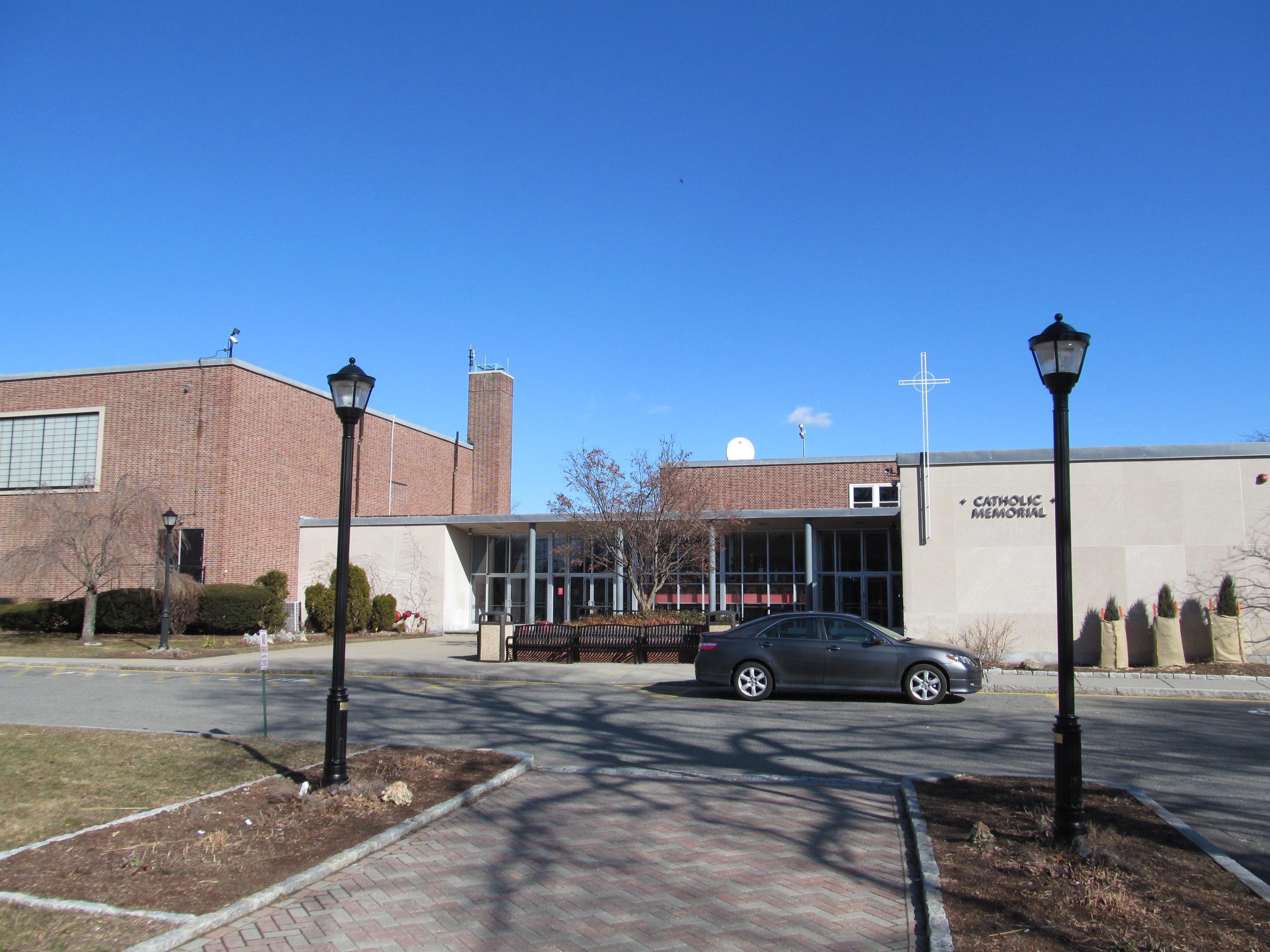 West Catholic High School Arts And Craft Fair