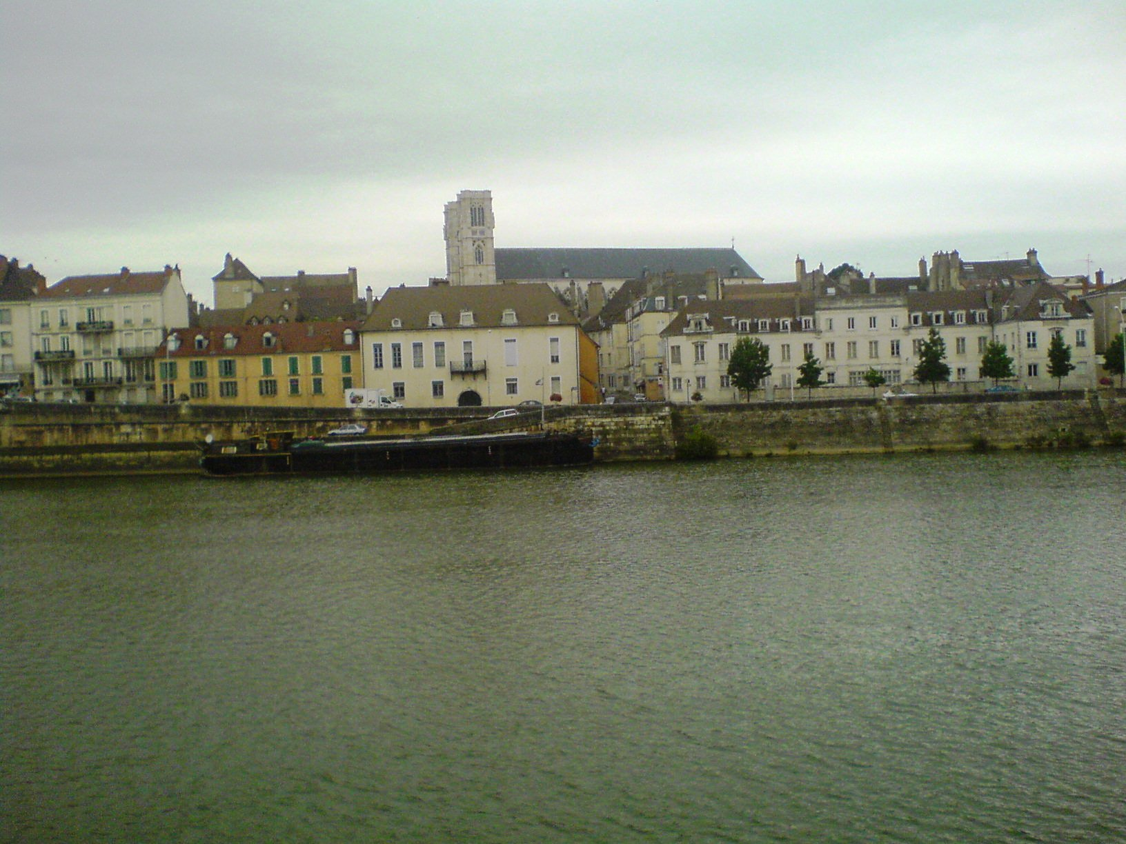 File Chalon Sur Saone Jpg Wikimedia Commons