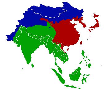 インド文化圏 - Wikiwand