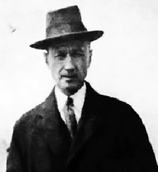 File:Charles Edward Ives 1913 recadré.jpg