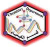Che Faculty of Science at Sohag University.png