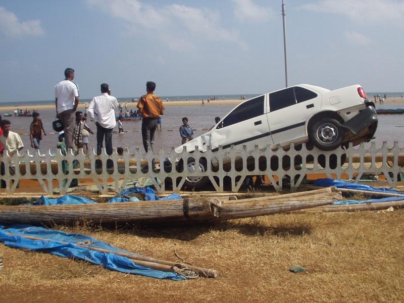 car sand damage filechennai damage 10jpg wikimedia commons
