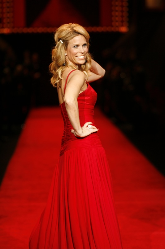 nude Cheryl Hines (19 fotos) Is a cute, Snapchat, butt