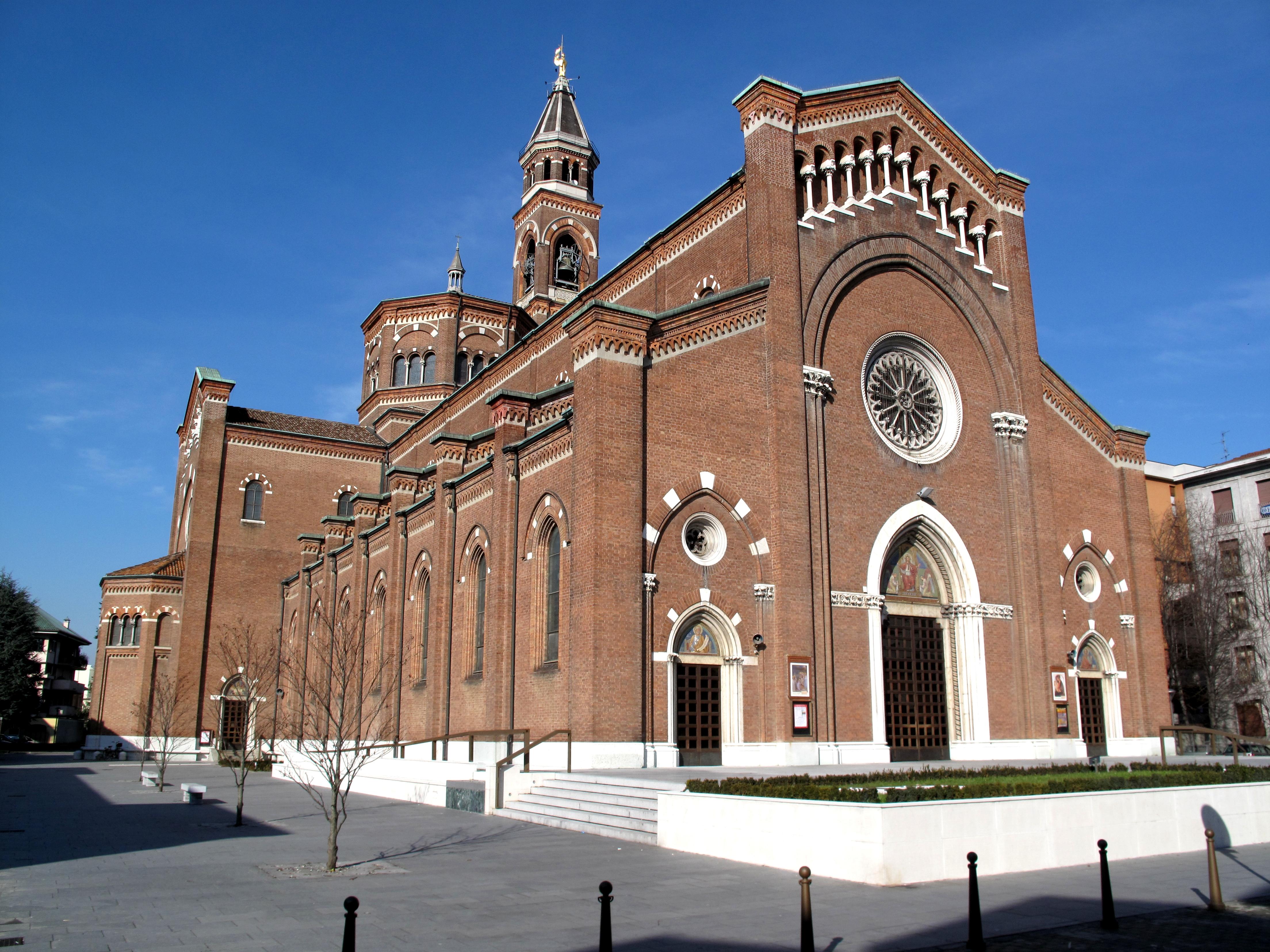 Monza e brianza driving lombardia - La casa della cameretta lissone ...