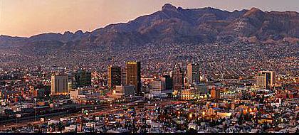 El Paso Tx Car Rentals Open Till Pm On Saturday