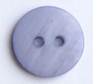Clothes button.jpg