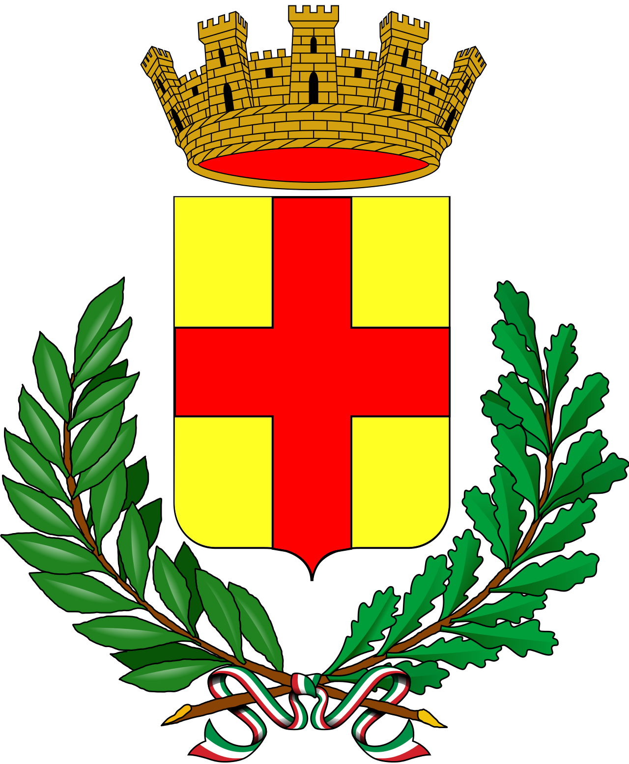 upload.wikimedia.org/wikipedia/commons/5/5a/CoA_Comune_di_Albenga.png