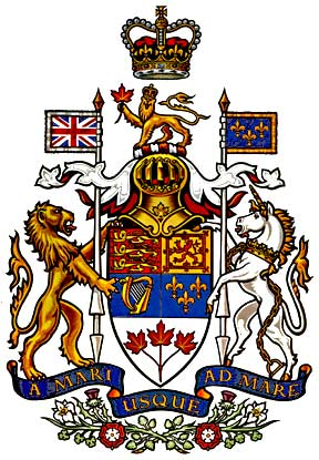 File:Coat of Arms of Canada (1957).jpg