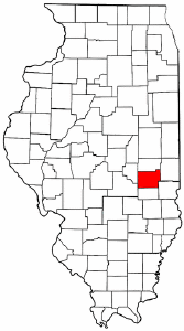 Coles County Illinois.png