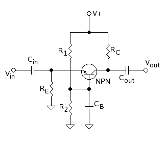 Buffers as well Kawasaki Dual Coolkeys Part 2 The Lm324 Low Pass Filter further Class B Audio  lifier further Relays1 additionally Cartoon Black And White Living Room. on amplifier circuit schematic