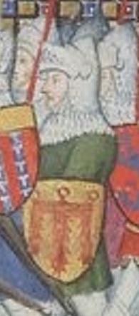 Comte d'Auvergne.jpg