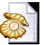 Crystal shellscript.png