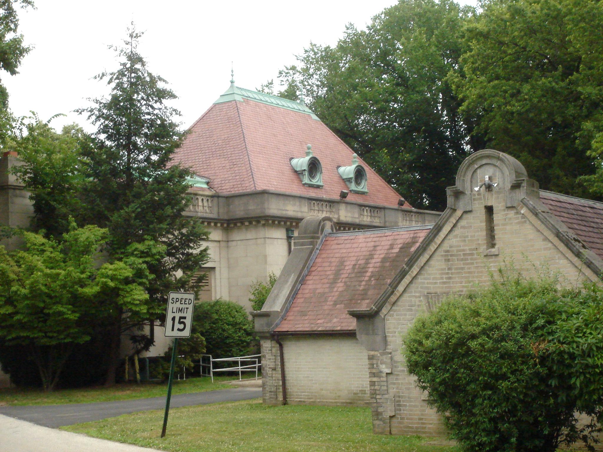 Plan a visit  The Morton Arboretum