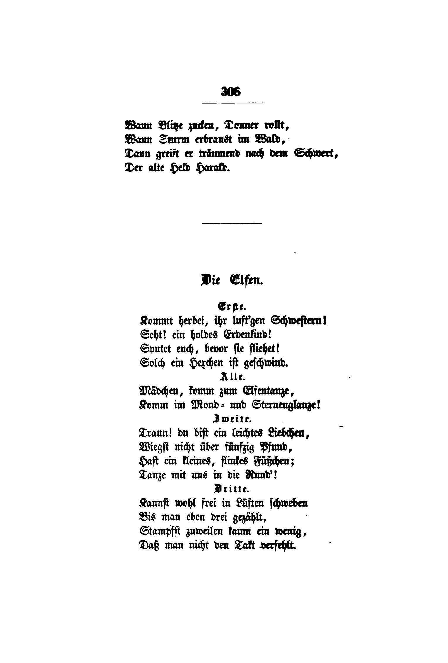 Filede Gedichte Uhland 324jpg Wikimedia Commons