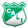 DeportivoCali.png