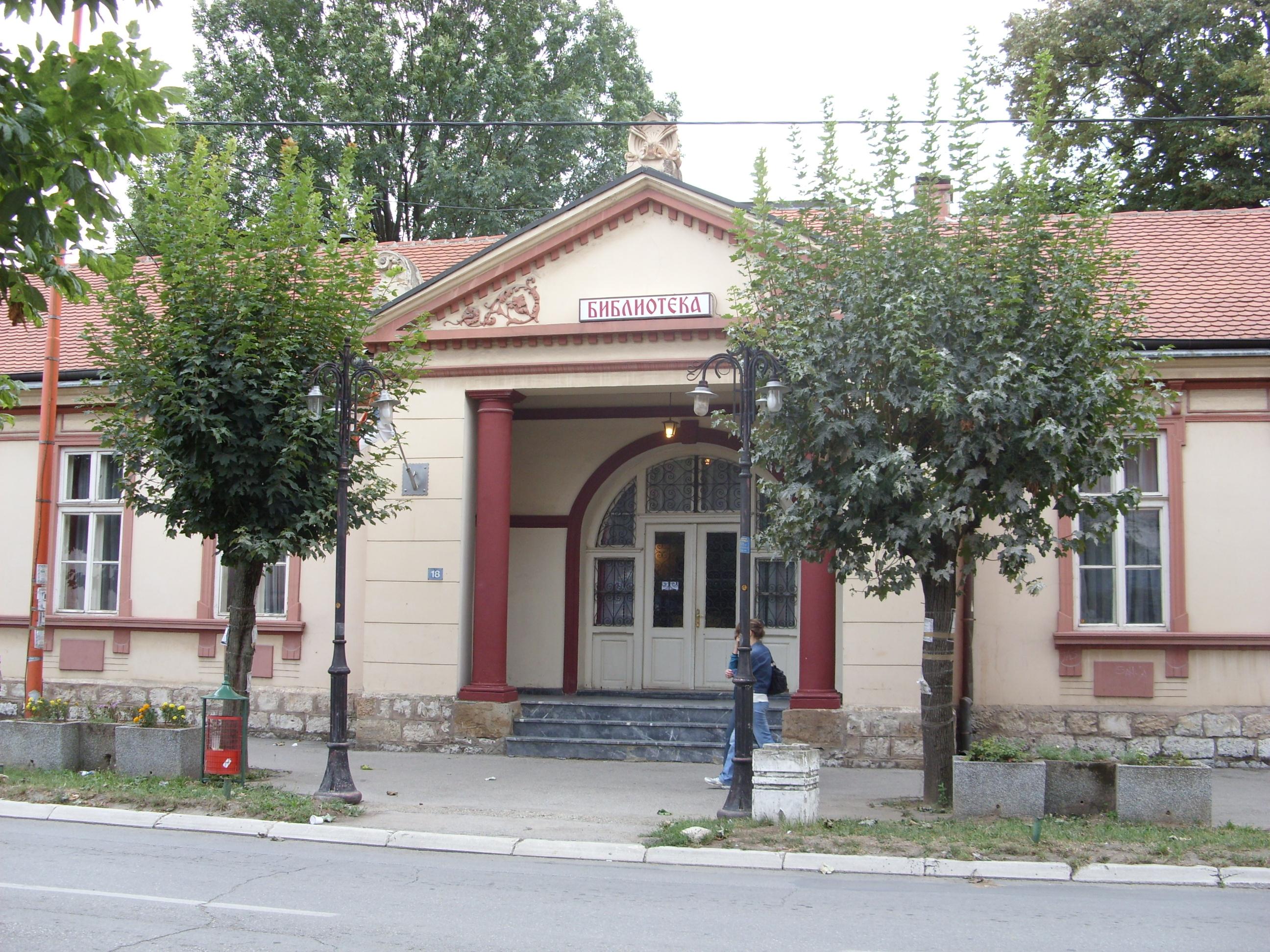Vremea în Banatski Despotovac, Serbia