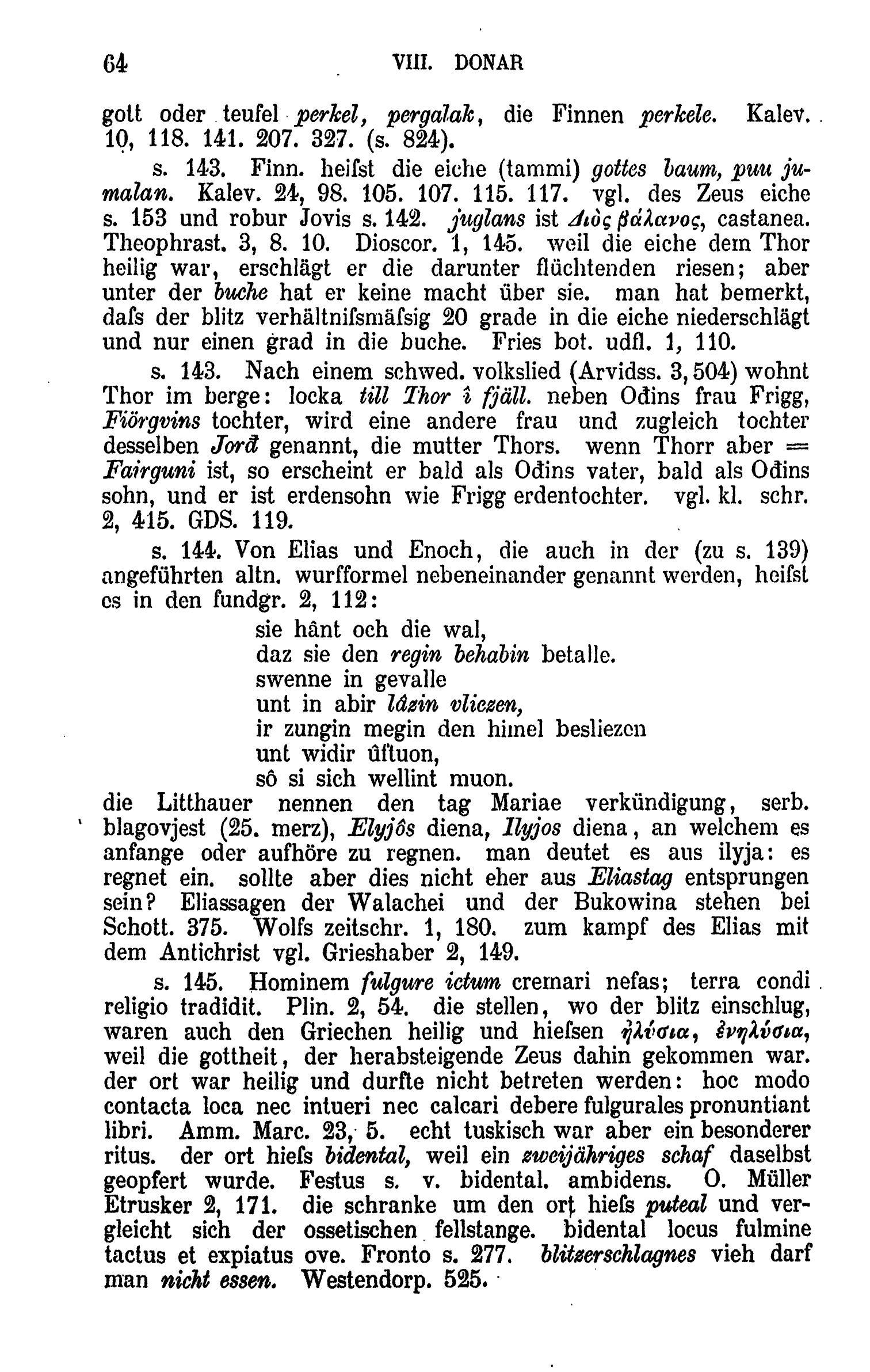 File:Deutsche Mythologie (Grimm) V3 078.jpg - Wikimedia Commons