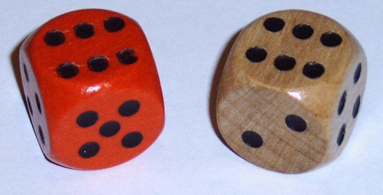 Free 3 Reel Slots ➤ Play 3 Reel Classic Slots Online Free | 6