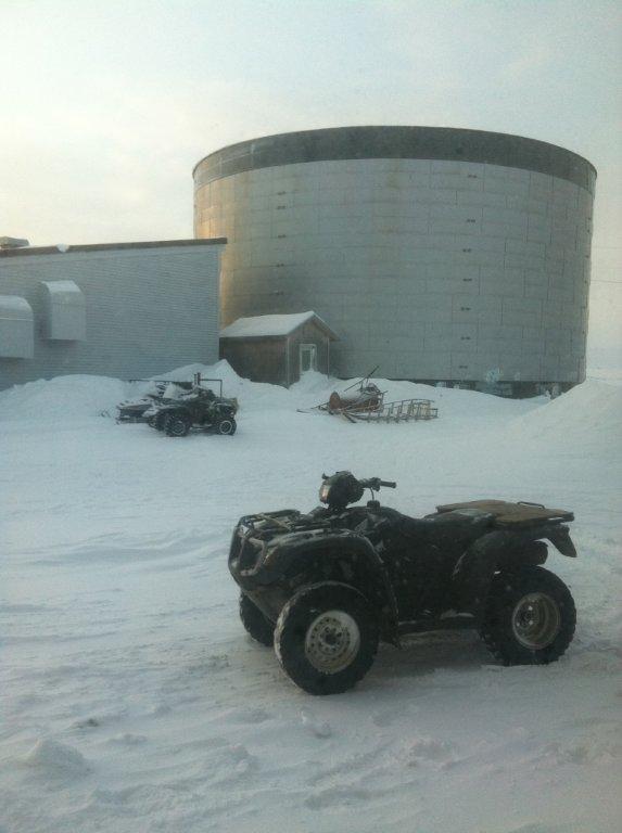 File Diesel Fuel Bulk Storage Facility 9078555342 Jpg