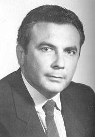 Dino Madaudo.jpg